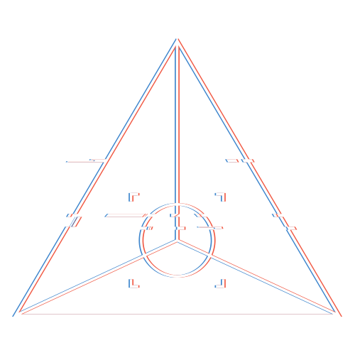 darc_fusion_logo