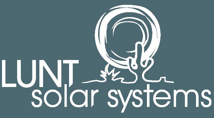 alng_logo