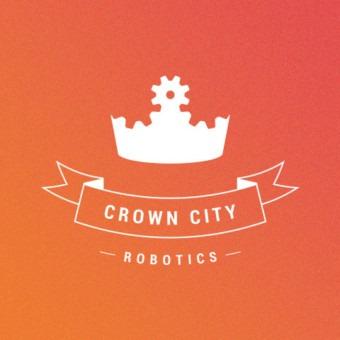 Crown City Robotics