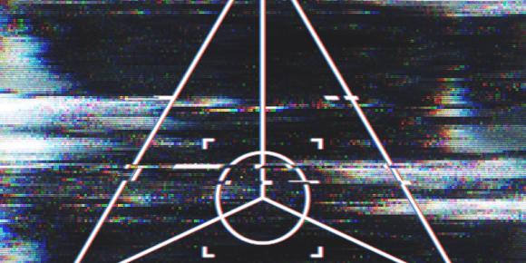 Darc Fusion Digital